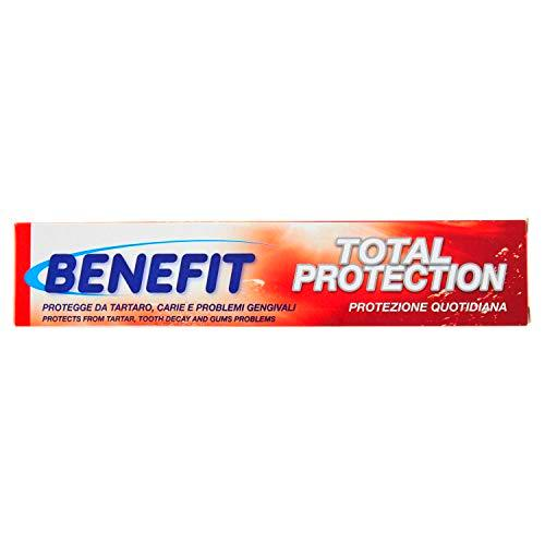 Benefit Total Protection 75 Ml